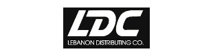Lebanon Distributing Co.